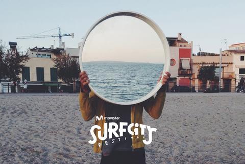 SurfCity_large