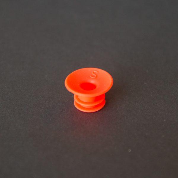 gel-small
