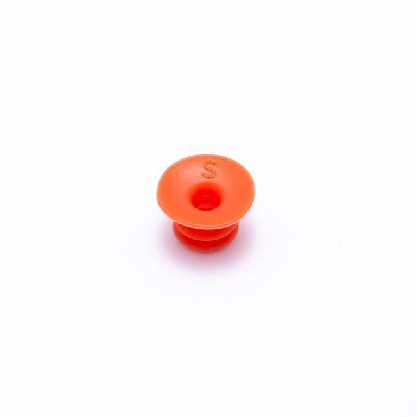 Small gel