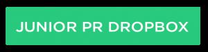 Dropbox link