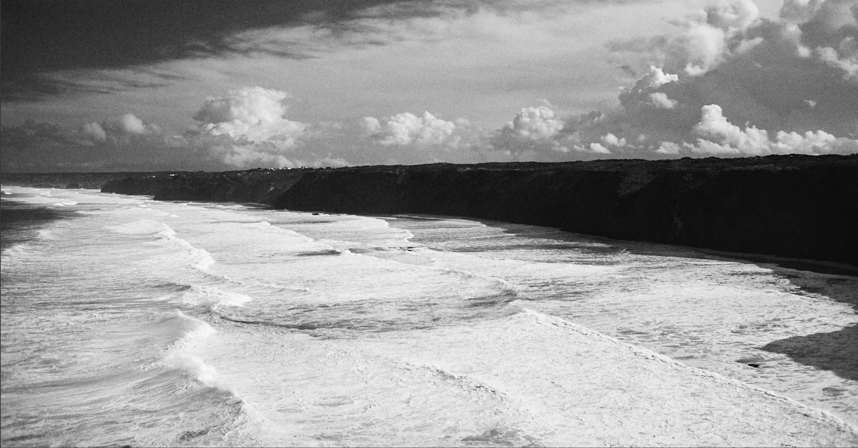 whitewater (Yannick Wolff)