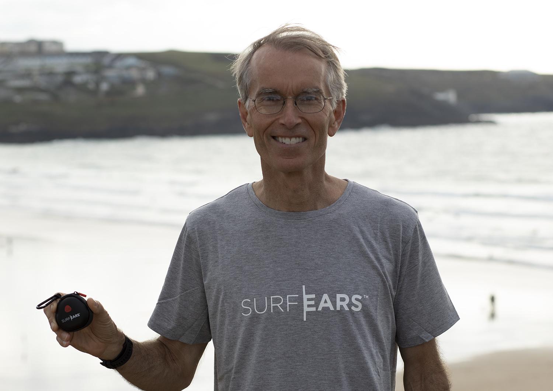 dr surfears