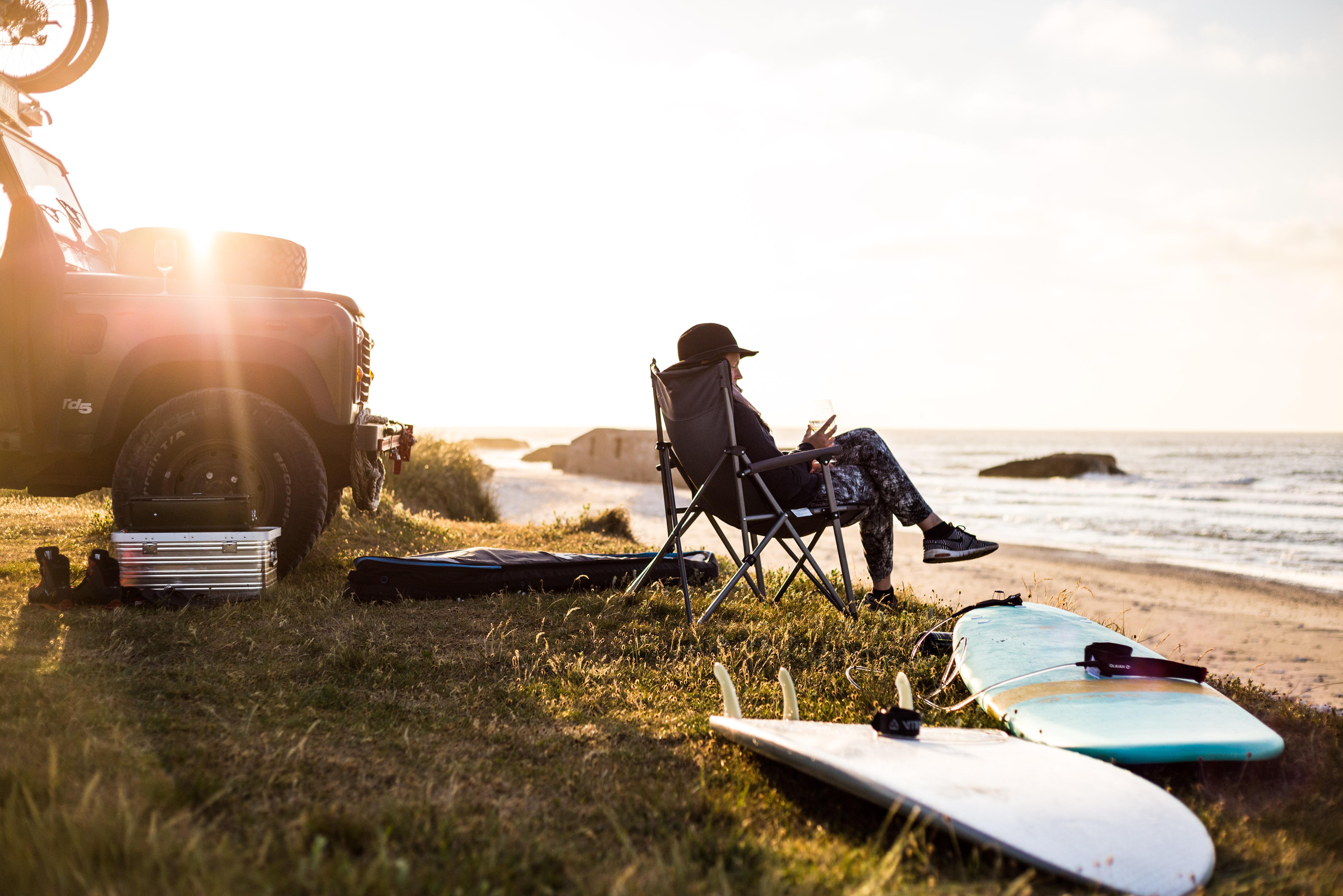 surfears2