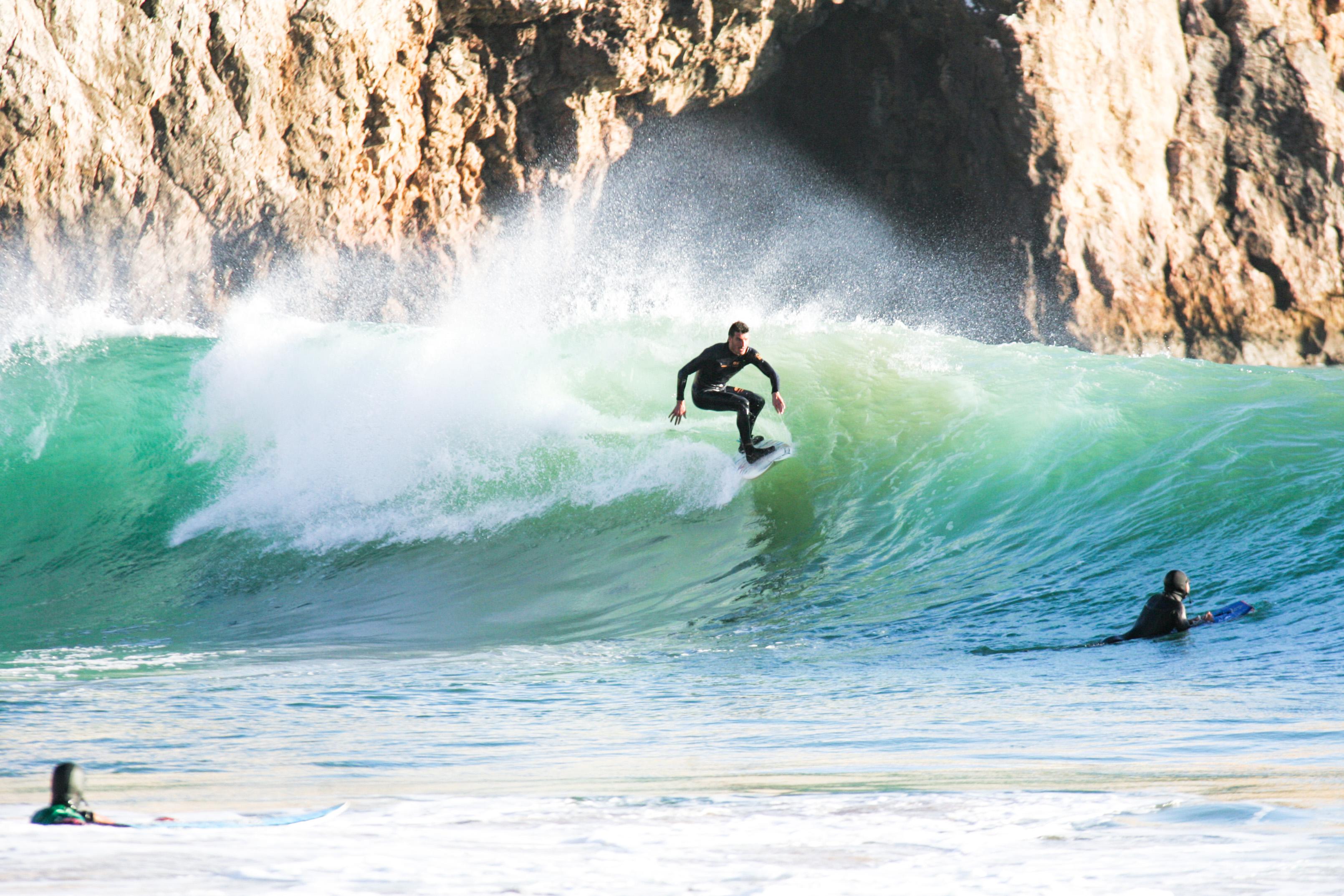 surfears6
