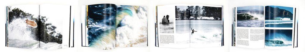 book previews images copy